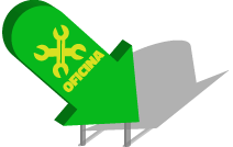 placa_oficina